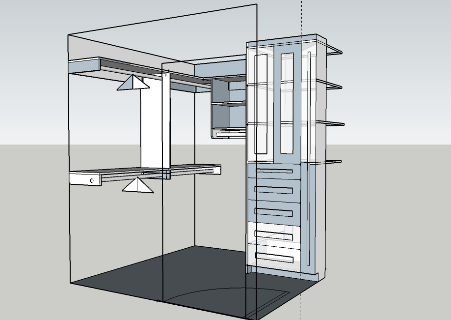 stan closet~